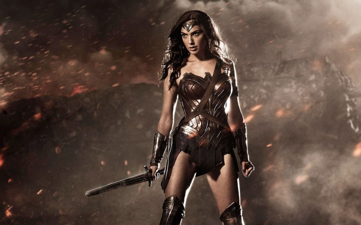 Wonder-Woman-In-Batman-v-Superman-Dawn-of-Justice-Wallpaper
