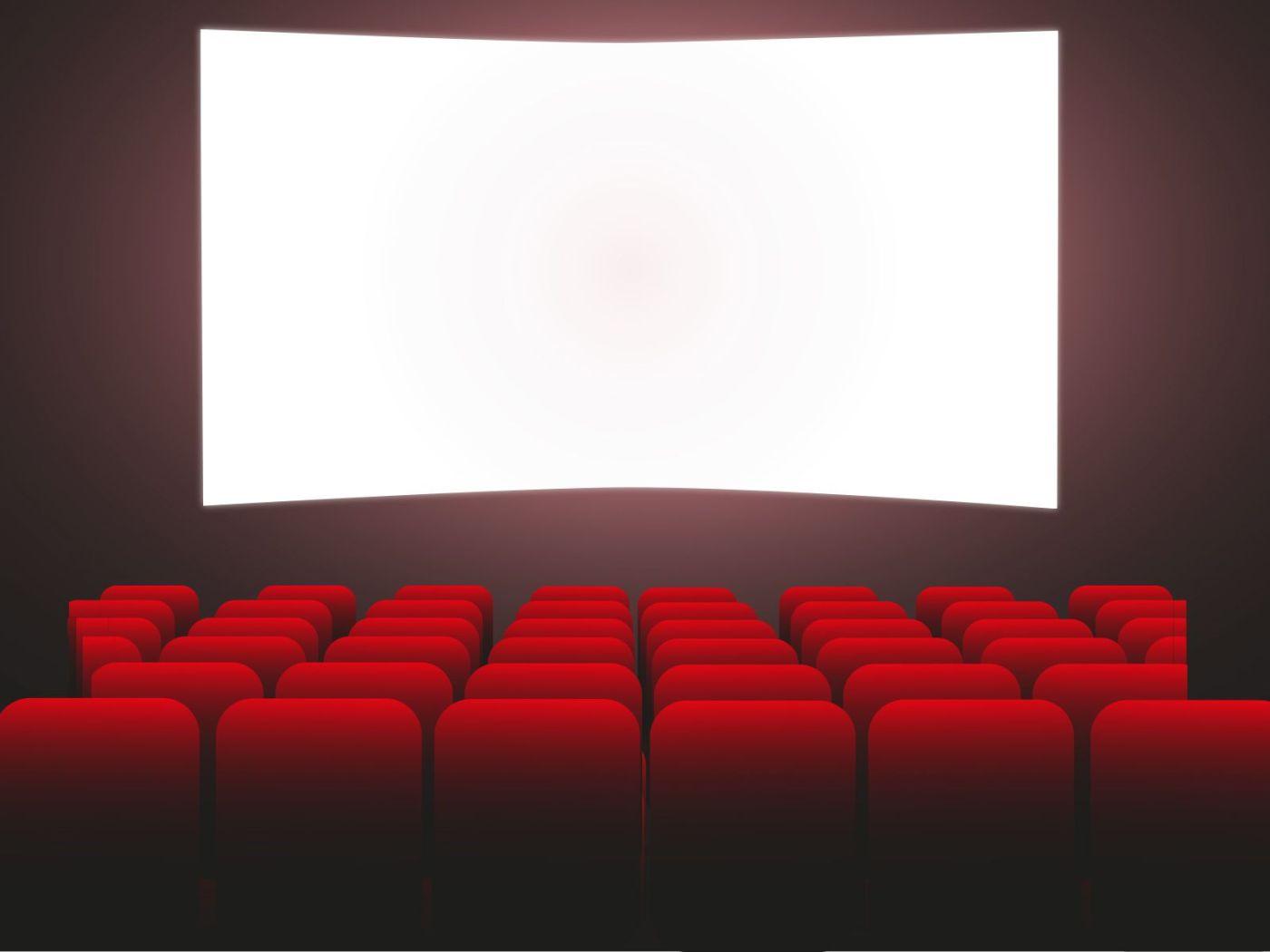 movie reviews a z caillou pettis movie reviews