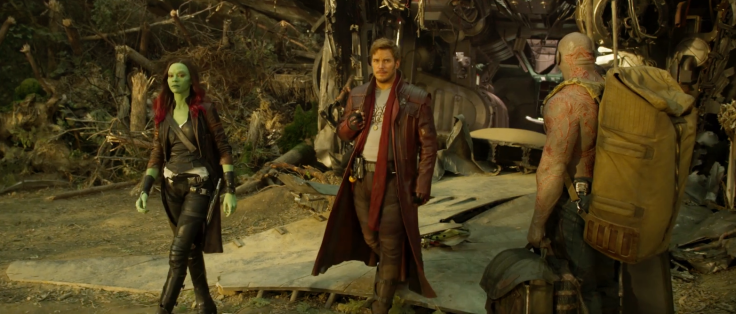 guardians-of-galaxy-vol-2.png