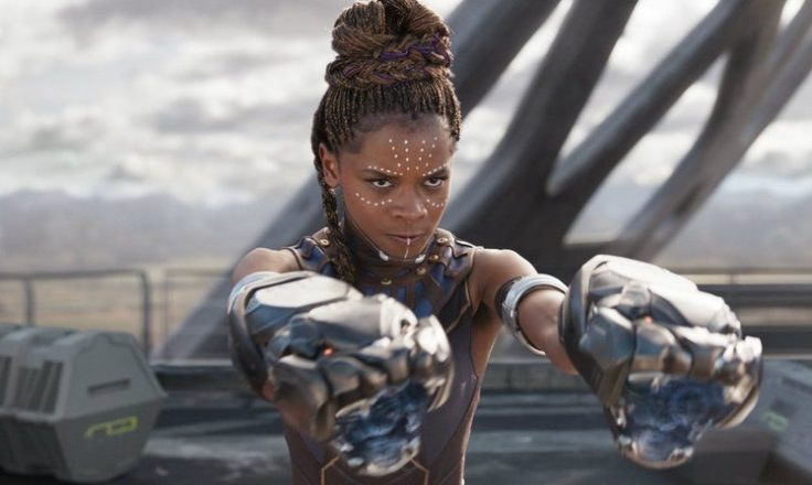 c6739778-007d-4914-9351-9e2e50da1fbc-black-panther-shuri-letitia-wright