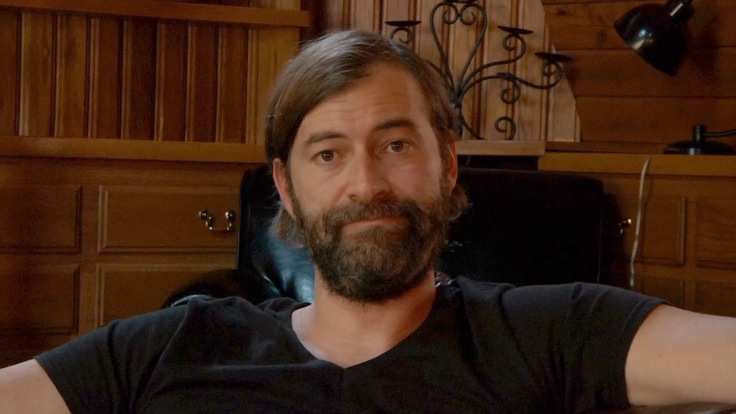creep2-mark-duplass