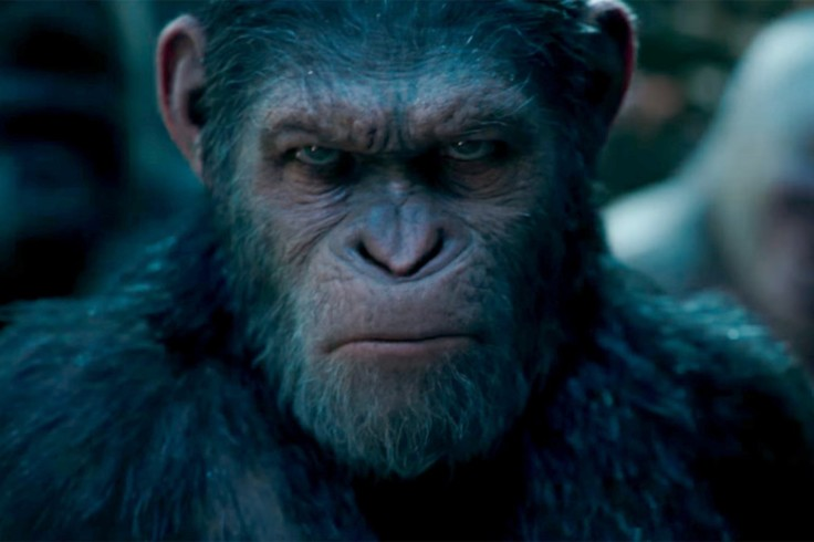 war-planet-of-the-apes