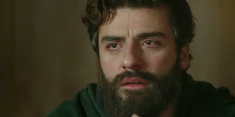 oscar-isaac-crying-life-itself-movie-1521034634