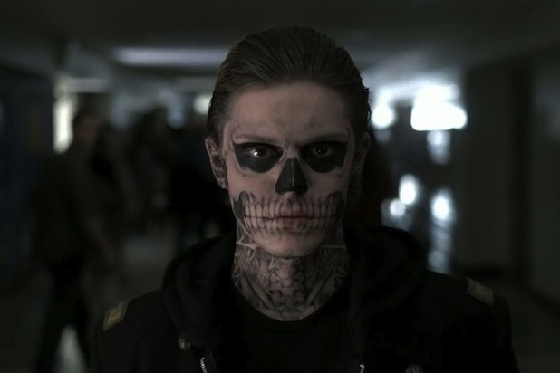 tate-american-horror-story