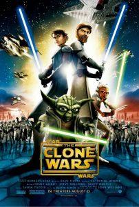 TheCloneWars-202x300