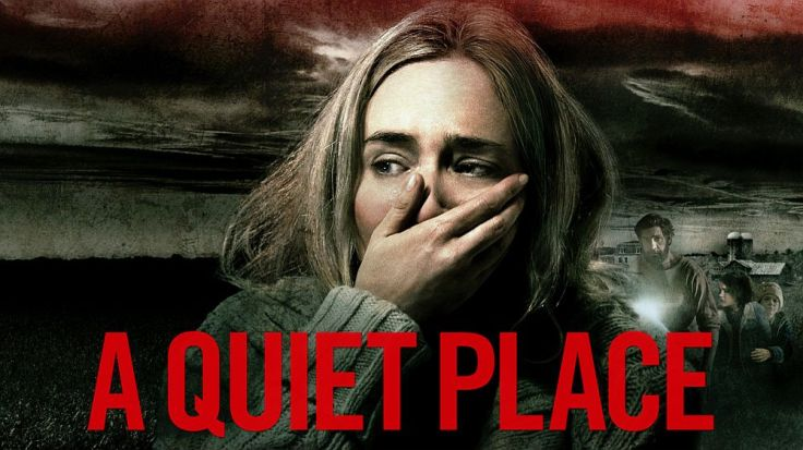 a-quiet-place-5ace03c731b49