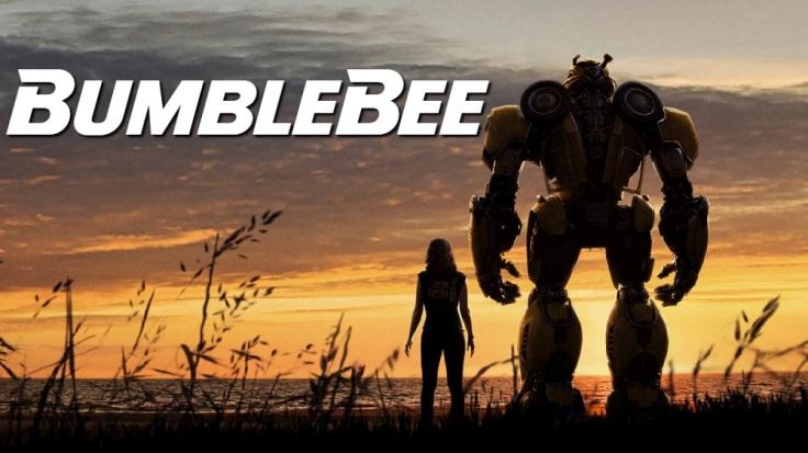 bumblebee-5b49b39071265