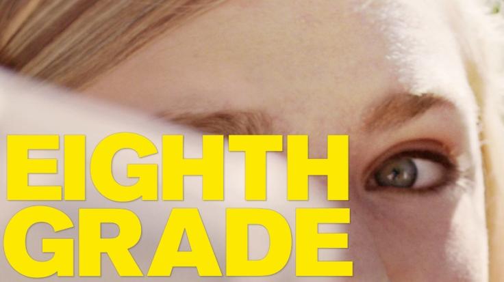 eighth-grade-5bb238490eda8