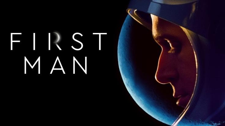 first-man-5b8a53dea44d7