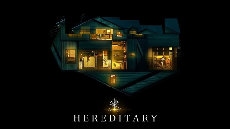 hereditary-5ba09ecd9e324