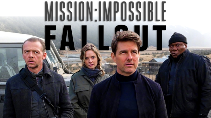 mission-impossible-6-5a75fbc7a141b
