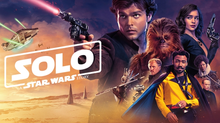 solo-a-star-wars-story-5bfe6563c4612