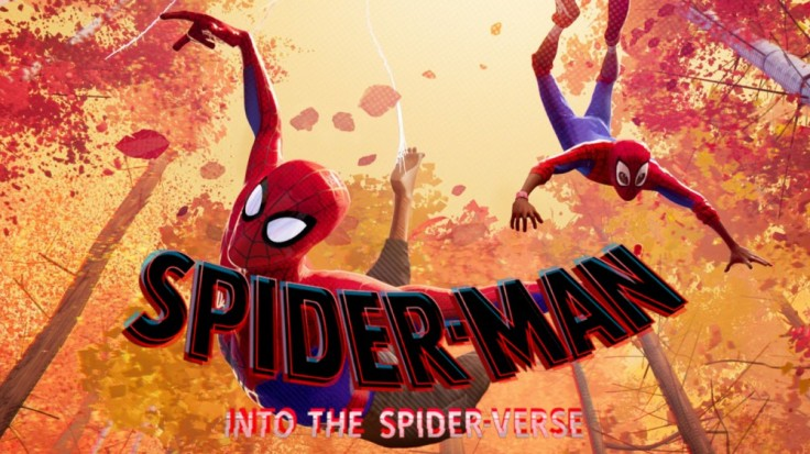 spider-man-into-the-spider-verse-5bb7a2cc818ae