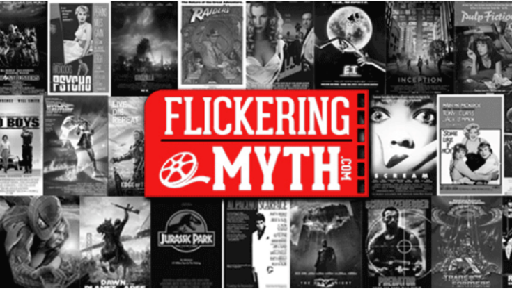 Flickering-Myth-logo