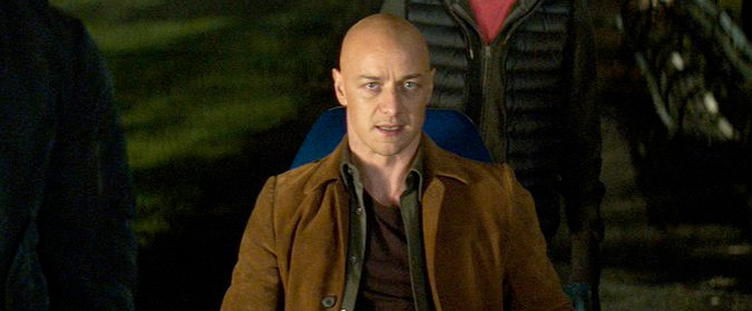 xmen-darkphoenix-professorx-woods