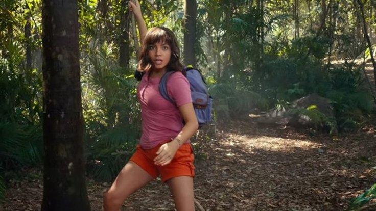 Dora (1)