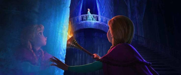 hero_Frozen-2013-1