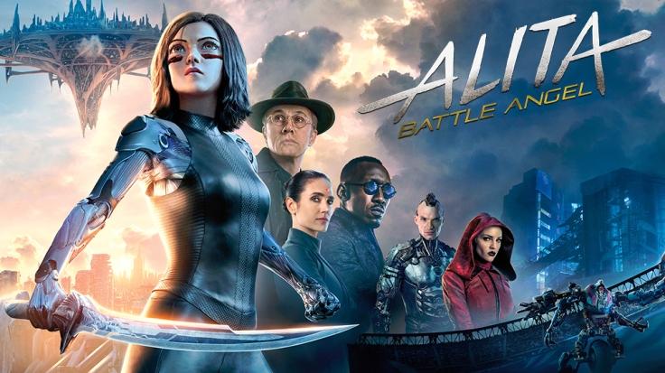 alita-battle-angel-5c34dd49405a6