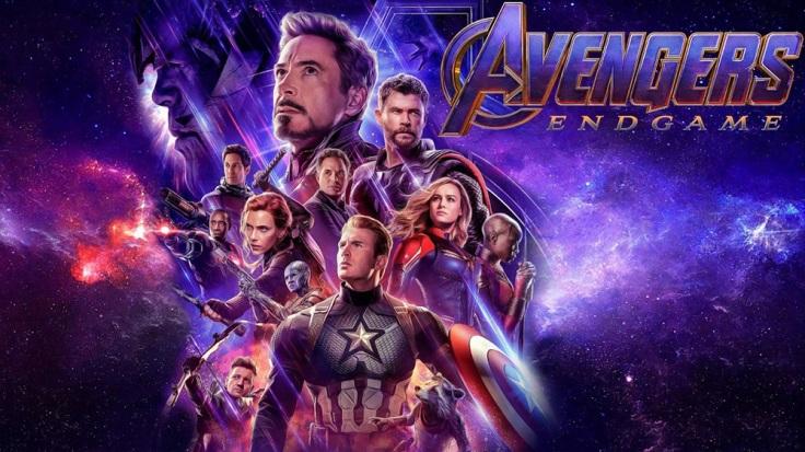 avengers-endgame-5c92e2929d176