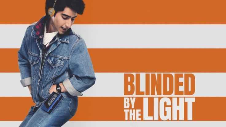 blinded-by-the-light-5d72b27351e30