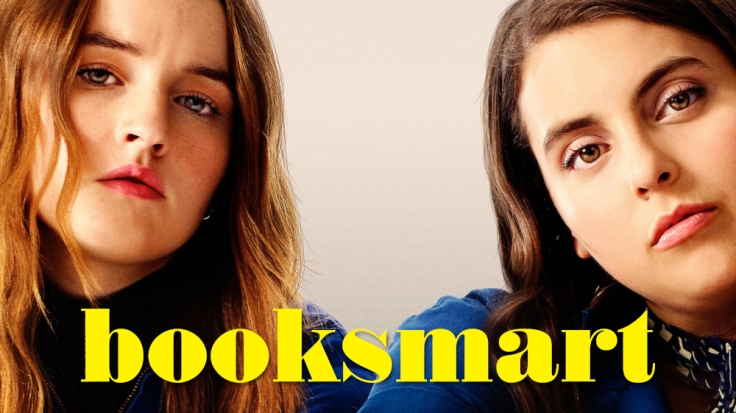booksmart-5d65ffb647fed