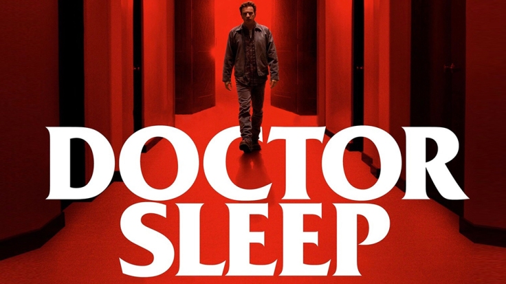 doctor-sleep-5da5a6b5ec948