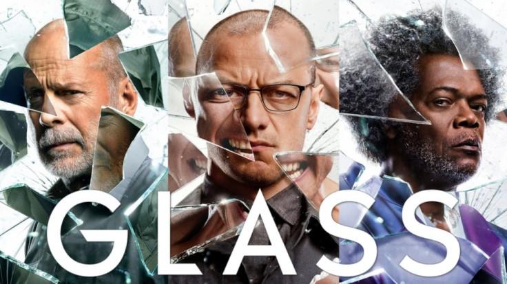 glass-5c073477ecd22