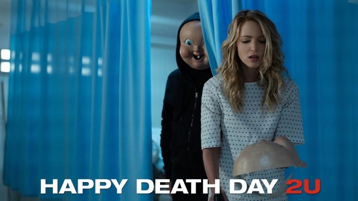 happy-death-day-2-5cd2f232da2a3
