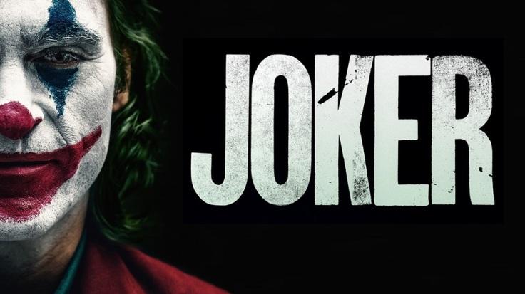 joker-5d67367c84e5c