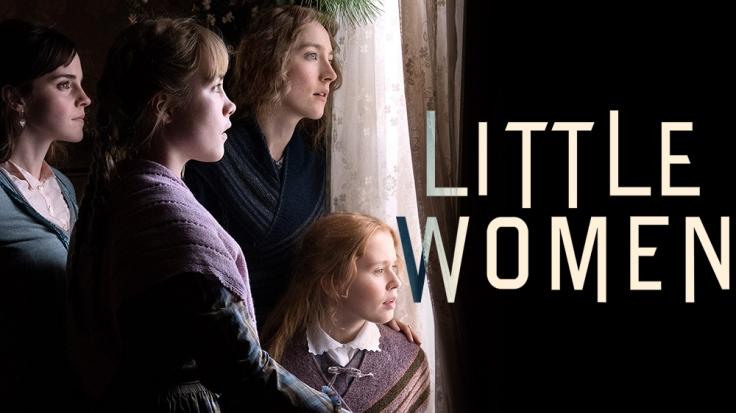 little-women-5dba66e95b1c8
