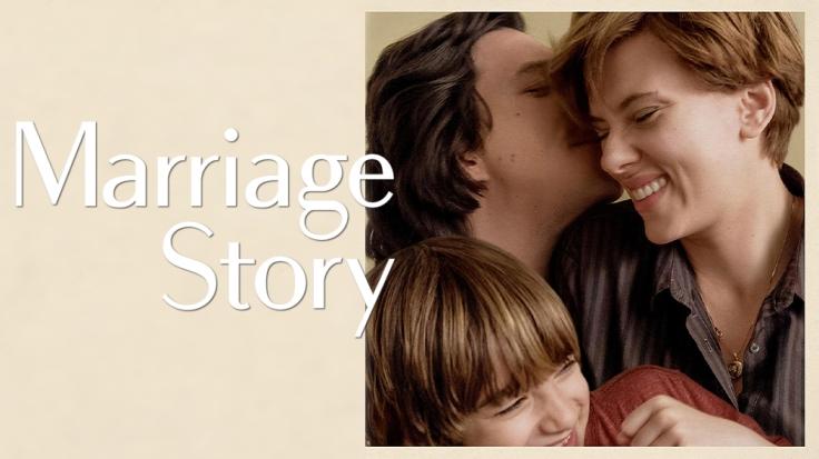 marriage-story-5dd0c5d3db138