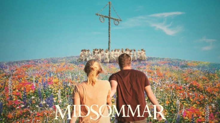 midsommer-5ca8f025d60ce