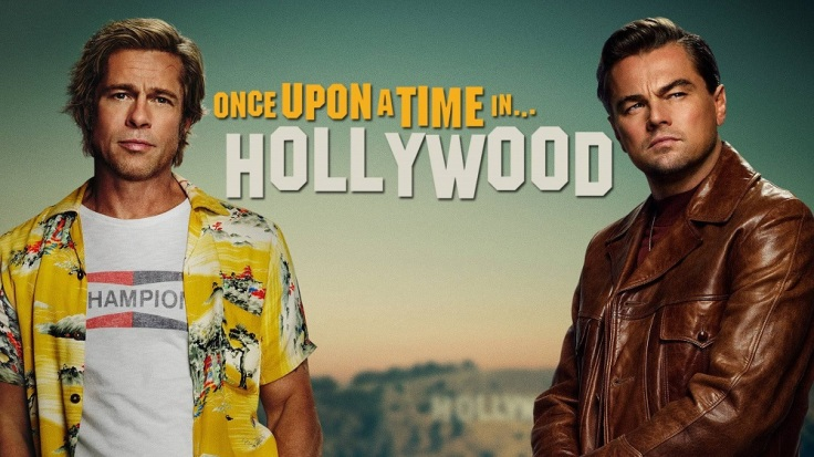 once-upon-a-time-in-hollywood-5dfeb7beb0d22