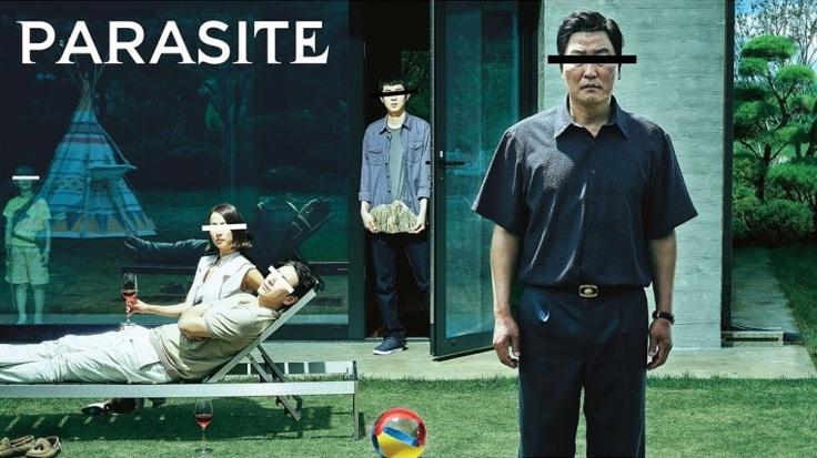 parasite-5d2d5ab30c73d