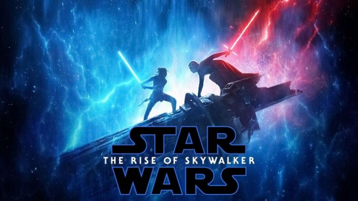 star-wars-episode-ix-5d7e9cebe8d42
