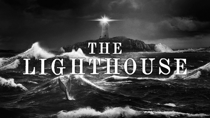 the-lighthouse-5ddc97805e668