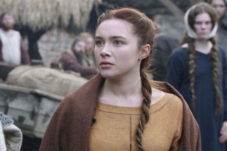 florence-pugh-outlaw-king-2
