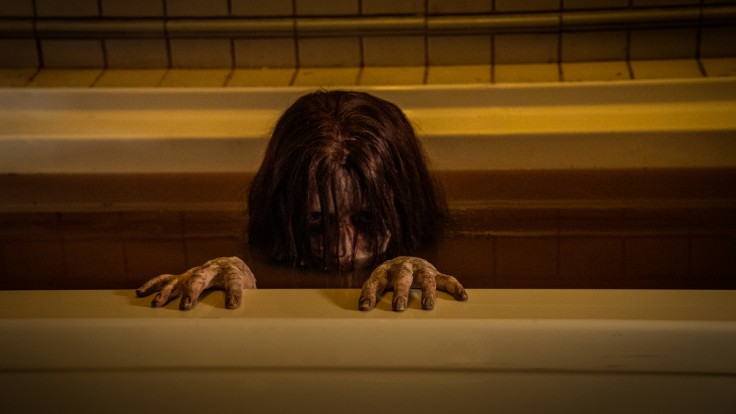 the_grudge_DF_12789a.0